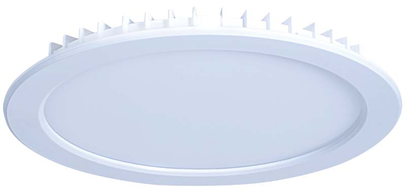 Led светильник Donolux DL18453/3000-White R DL18