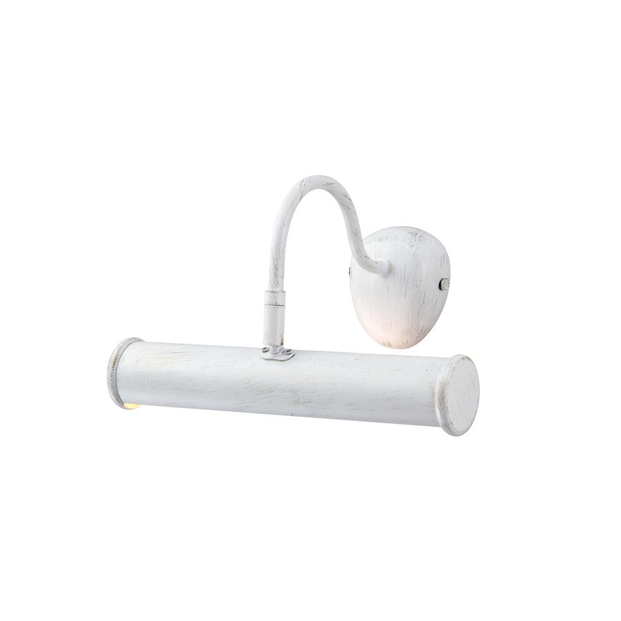Светильник Arte Lamp A5023AP-1WG Picture-lights