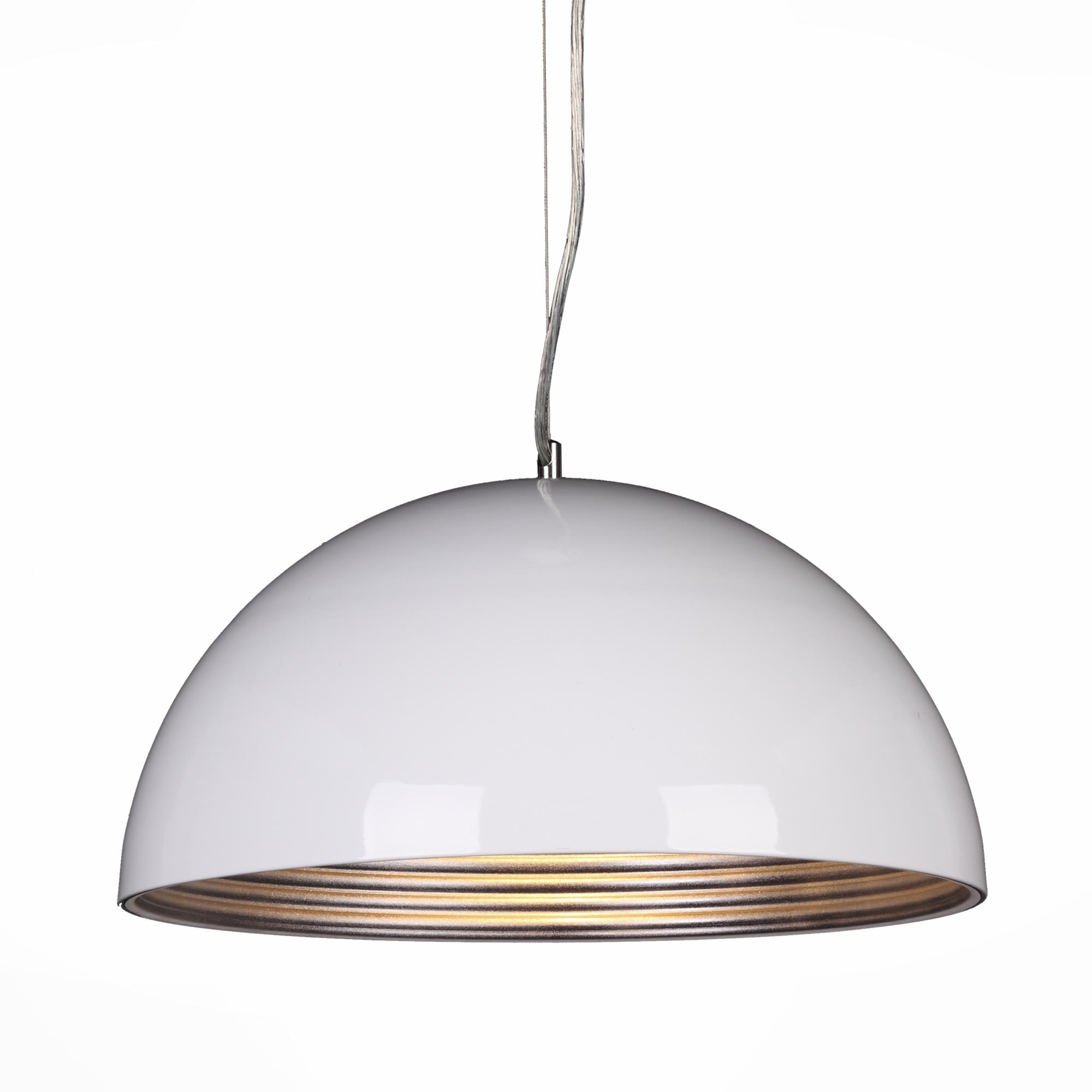 Светильник ST Luce SL279.503.01 Tappo