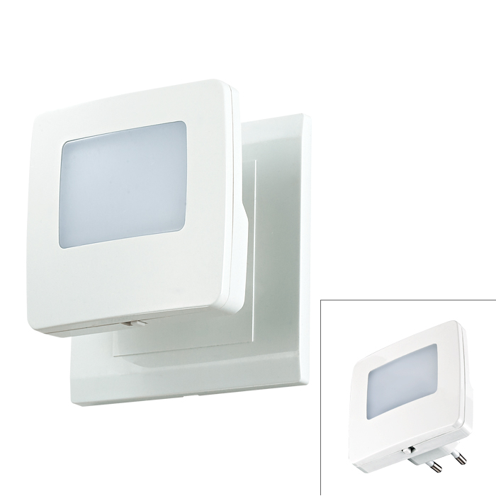 Светильник Novotech 357328 Night Light