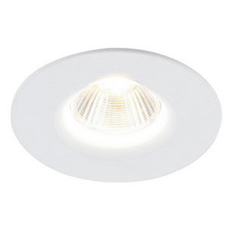 Светильник Arte Lamp A1427PL-1WH Uovo