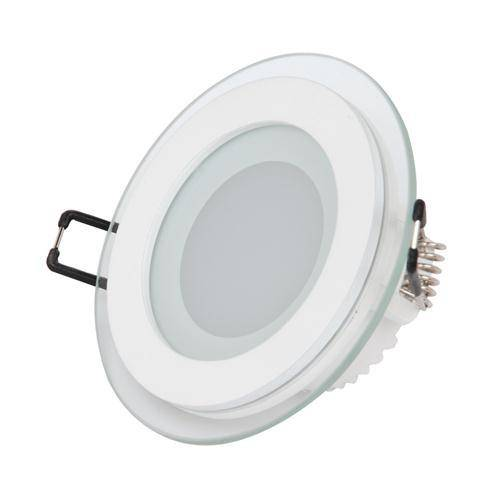 Светильник Horoz Electric HL687LG6WH3000K Hl-687lg