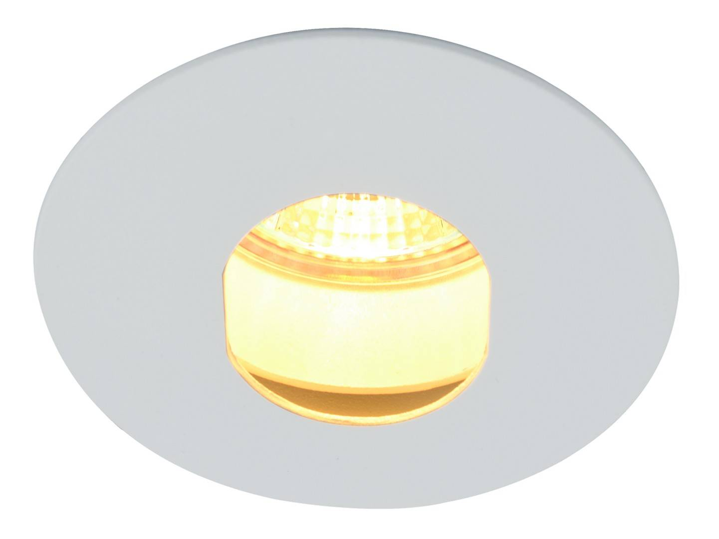 Светильник Arte Lamp A3219PL-1WH Accento