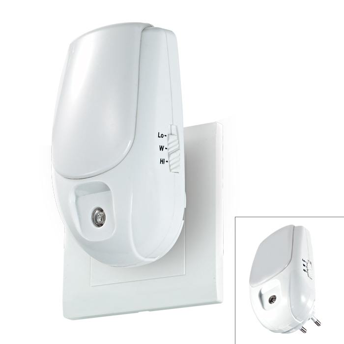 Светильник Novotech 357327 Night Light