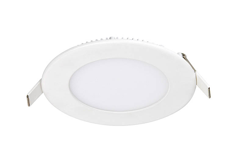 Светильник Favourite 1341-6C Flashled