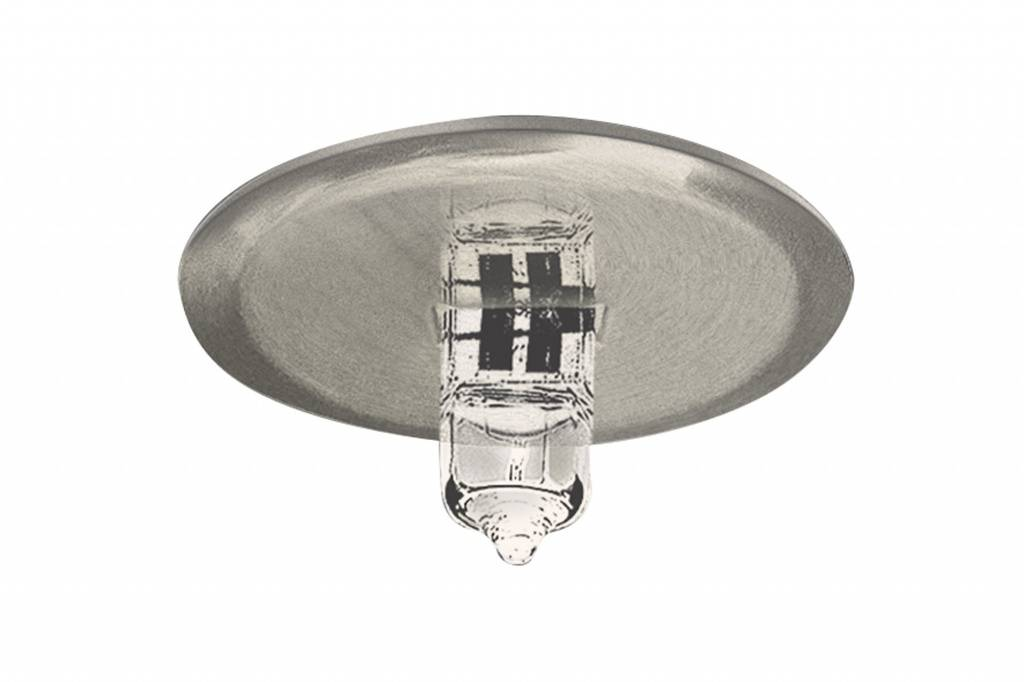 Светильник Paulmann 98541 Downlights-star-line