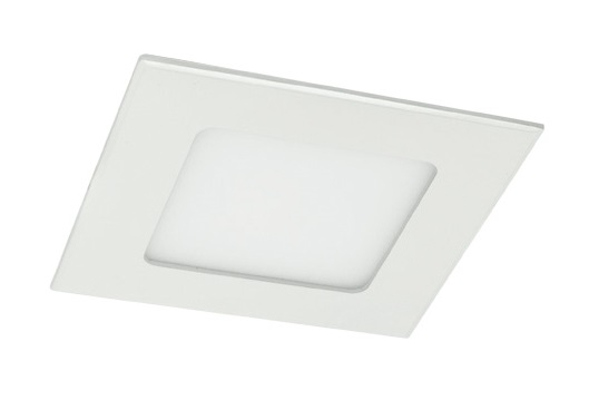 Светильник Arte Lamp A2403PL-1WH Fine