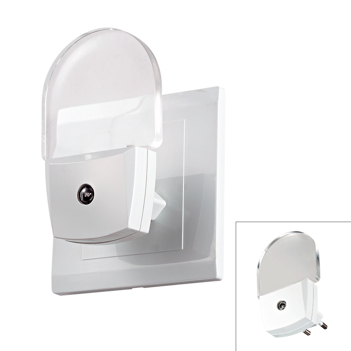 Светильник Novotech 357326 Night Light