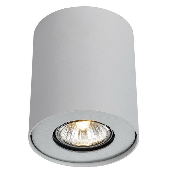 Светильник Arte Lamp A5633PL-1WH Falcon
