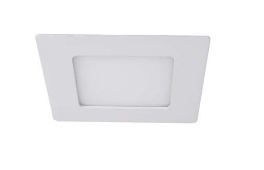 Led светильник Donolux DL18452/3000-White SQ DL18