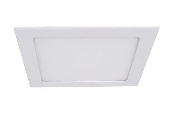 Led светильник Donolux DL18451/3000-White SQ DL18