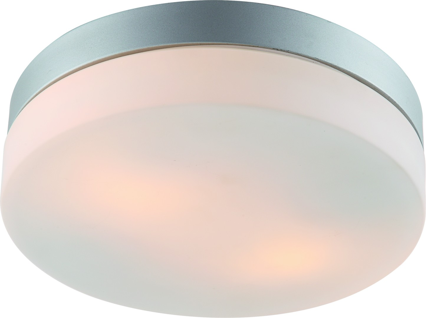 Светильник Arte Lamp A3211PL-2SI Shirp