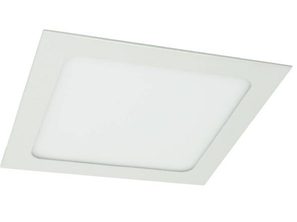 Светильник Arte Lamp A2412PL-1WH Fine
