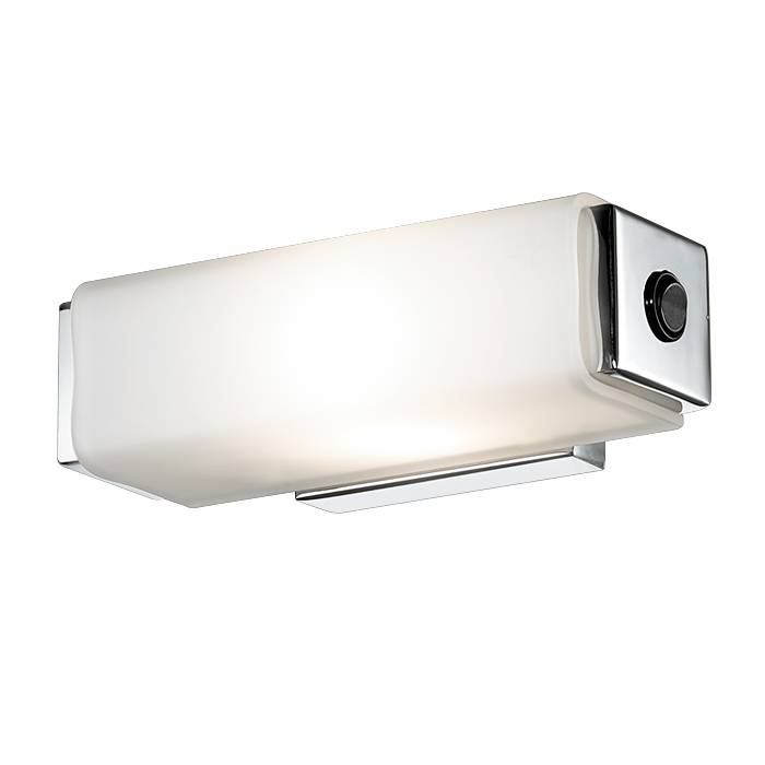 Подсветка Odeon Light Kima 2731/1W