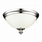 Светильник Elstead Lighting FP/P/M PN Finsbury-park