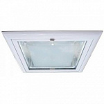 Светильник Arte Lamp A8044PL-2WH Technika
