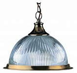 Светильник Arte Lamp A9366SP-1AB American-diner