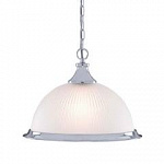 Светильник Arte Lamp A9366SP-1SS American-diner