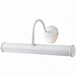 Светильник Arte Lamp A5023AP-2WG Picture-lights