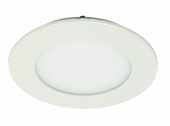 Светильник Arte Lamp A2606PL-1WH Fine