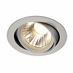 Светильник SLV 113574 New Tria LED Disk 60