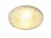 Светильник Elstead Lighting OV/F IV/GLD Olivia