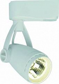 Светильник Arte Lamp A5910PL-1WH Track-lights