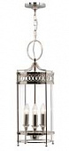 Светильник Elstead Lighting GH/P PN Guildhall