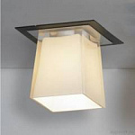 Светильник Lussole LSC-2500-01 Downlights