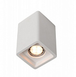 Светильник Arte Lamp A9261PL-1WH Tubo