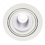 Светильник SLV 113571 New Tria LED Disk 60
